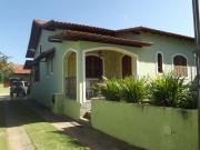 CASA COLONIAL- VENDA -S�O PEDRO DA ALDEIA - RJ